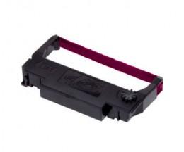 Compatible Tape Epson ERC-38PU Purple