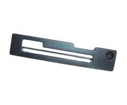 Compatible tape Citizen IR91B Black