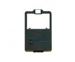 Compatible tape NEC P20 / P30 Black