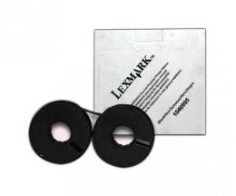 Original Tape, Lexmark 1040995 Black