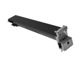 Compatible Toner Konica Minolta 8938509 Black ~ 20.000 Pages
