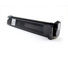 Compatible Toner Konica Minolta A0D7152 Black ~ 24.500 Pages