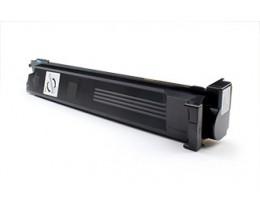 Compatible Toner Develop A0D71D2 / A0D71D3 / A0D71D1 Black ~ 26.000 Pages