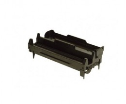 Compatible Drum OKI 42102802 ~ 25.000 Pages