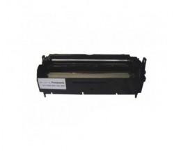 Compatible Drum Panasonic KXFAD89X Black ~ 10.000 Pages
