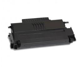 Compatible Toner Ricoh 413196 Black ~ 4.000 Pages