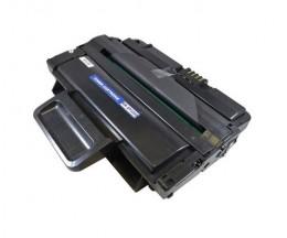 Compatible Toner Ricoh 406218 Black ~ 5.000 Pages