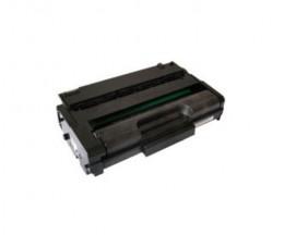 Compatible Toner Ricoh 406956 Black ~ 1.500 Pages
