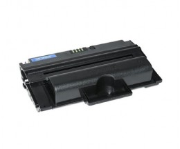 Compatible Toner Ricoh 402887 Black ~ 8.000 Pages