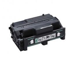 Compatible Toner Ricoh 406685 Black ~ 25.000 Pages