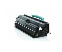 Compatible Toner DELL 59310501 Black ~ 3.500 Pages