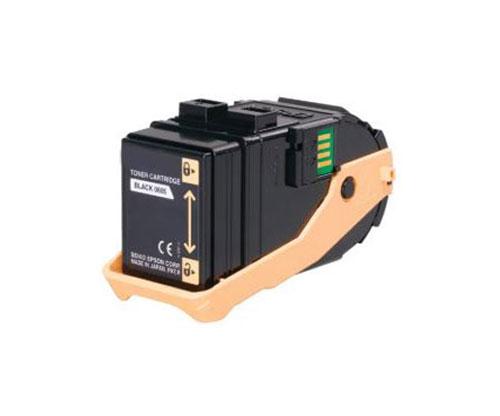 Compatible Toner Epson S050605 Black ~ 6.500 Pages
