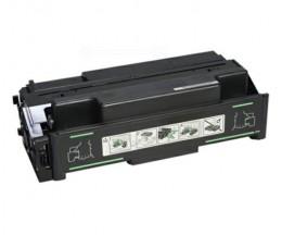 Compatible Toner Ricoh 406649 Black ~ 20.000 Pages