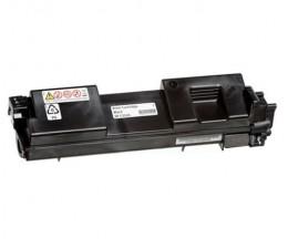 Compatible Toner Ricoh 407383 Black ~ 10.000 Pages