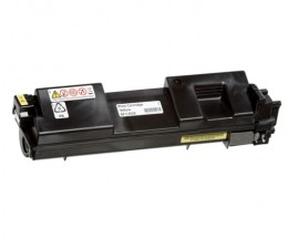 Compatible Toner Ricoh 407386 Yellow ~ 9.000 Pages