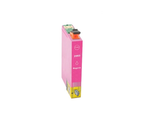 Compatible Ink Cartridge Epson T2993 / 29 XL Magenta 13ml