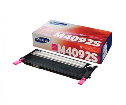 Original Toner Samsung 4092S Magenta ~ 1.000 Pages
