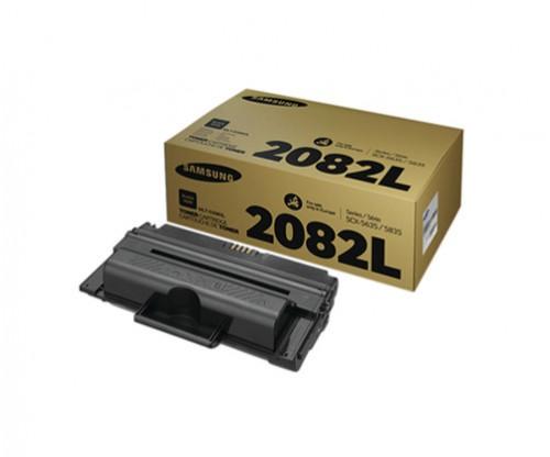 Original Toner Samsung 2082L Black ~ 10.000 Pages