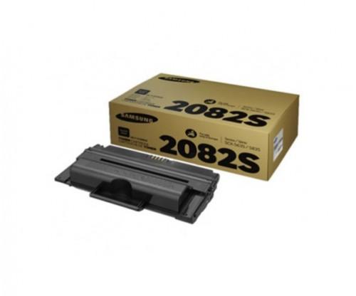 Original Toner Samsung 2082S Black ~ 4.000 Pages