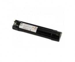 Compatible Toner DELL 59310925 Black ~ 18.000 Pages