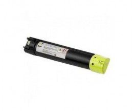 Compatible Toner DELL 59310924 Yellow ~ 12.000 Pages