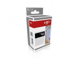 Compatible Ink Cartridge Canon BC02 Black