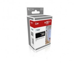 Compatible Ink Cartridge Canon BC05 Color