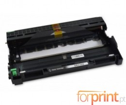 Compatible drum Brother DR-2300 Black ~ 12.000 Pages