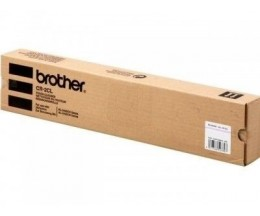 Original Cleaning Roller Original Brother CR2CL