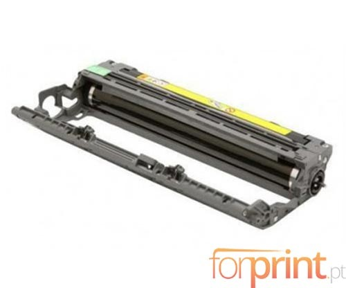 Compatible Drum, Brother DR-230 C ~ 15.000 Pages