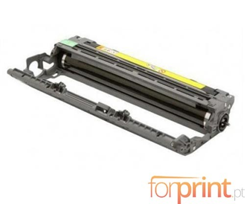 Compatible Drum, Brother DR-230 M ~ 15.000 Pages