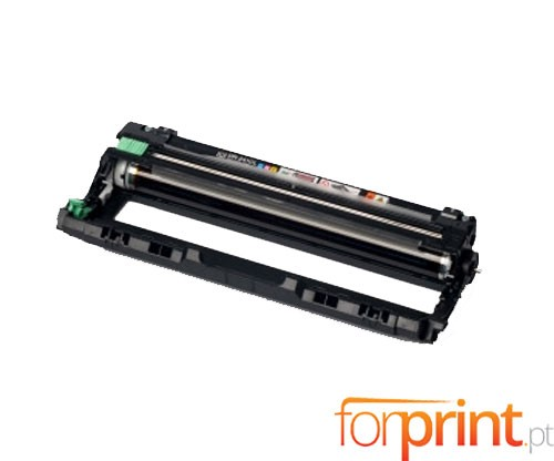 Compatible Drum Brother DR-241 Black ~ 15.000 Pages