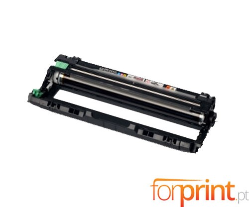 Compatible Drum Brother DR-241 Magenta ~ 15.000 Pages