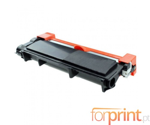 Compatible Toner Brother TN-2410 / TN-2420 Black ~ 3.000 Pages