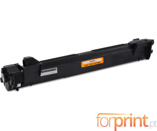 Compatible Toner Brother TN-1050 Black ~ 1.000 Pages