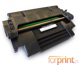 Compatible Toner HP 92298A Black ~ 6.800 Pages