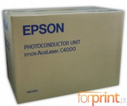 Original Drum Epson S051081 ~ 30.000 Pages