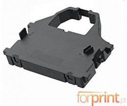 Compatible Tape Canon GR691 Black