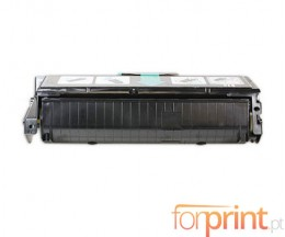 Compatible Toner Canon FX-1 Black ~ 3.500 Pages
