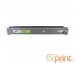 Compatible Toner Canon C-EXV 8 Black ~ 25.000 Pages
