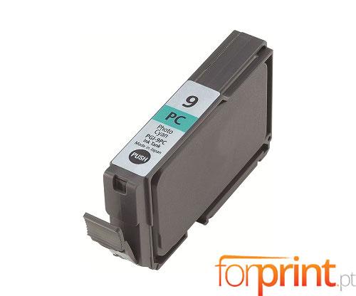 Compatible Ink Cartridge Canon PGI-9 Cyan Photo 13.4ml