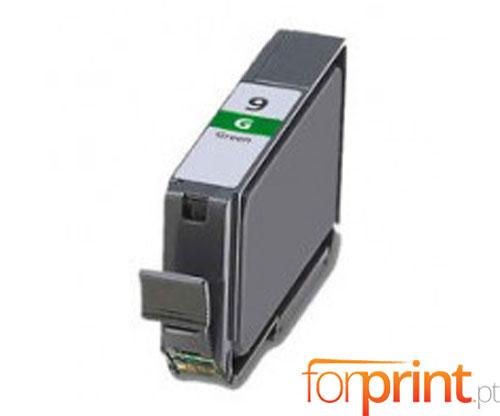 Compatible Ink Cartridge Canon PGI-9 Green 13.4ml