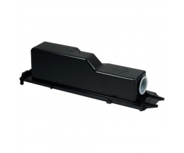 Compatible Toner Canon 1389A004 Black ~ 10.000 Pages