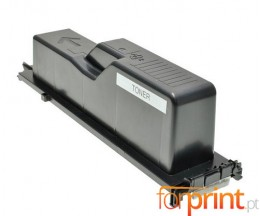 Compatible Toner Canon 1388A002 Black ~ 9.600 Pages