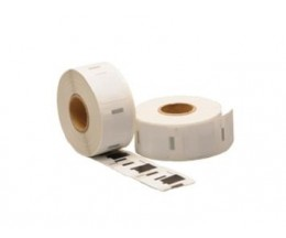 Compatible Tape DYMO 11353