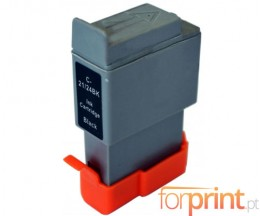 Compatible Ink Cartridge Canon BCI-21 / BCI-24 Black 9.2ml