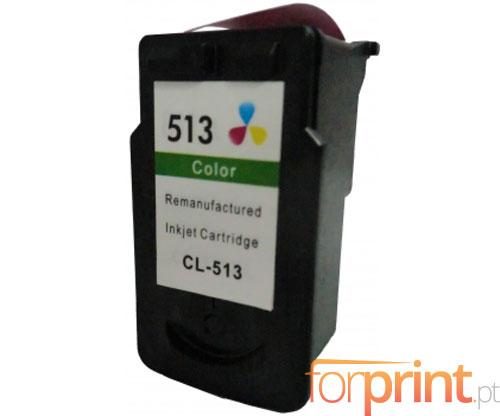 Compatible Ink Cartridge Canon CL-511 / CL-513 Color 14.5ml