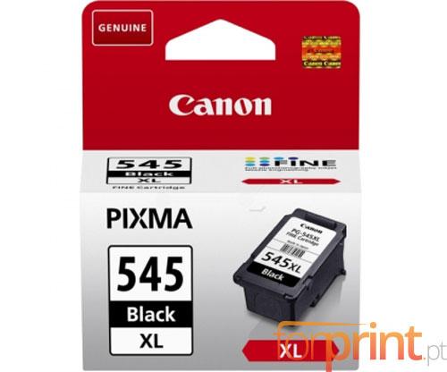 Original Ink Cartridge Canon PG-545 XL Black 15ml ~ 400 Pages