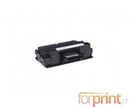 Compatible Toner DELL 593BBBI / N2XPF Black ~ 3.000 Pages