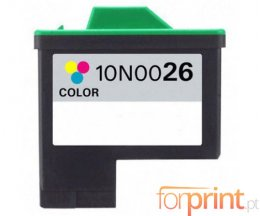 Compatible Ink Cartridge DELL T0530 Color 12ml
